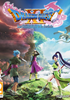 Dragon Quest XI : Les Combattants de la Destinée - PS4 Blu-Ray Playstation 4 - Square Enix