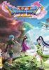 Voir la fiche Dragon Quest XI : Les Combattants de la Destinée #11 [2018]