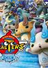 Yo-kai Watch Blasters : L'Escadron Du Chien Blanc - 3DS Cartouche de jeu Nintendo 3DS - Nintendo