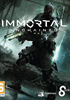 Immortal Unchained - PC Jeu en téléchargement PC - Just for Games