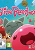 Slime Rancher - PS4 Blu-Ray Playstation 4
