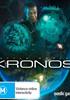 Voir la fiche Battle Worlds: Kronos [2016]
