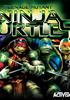 Voir la fiche Les Tortues Ninja : Teenage Mutant Ninja Turtles #1 [2014]