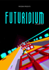 Futuridium EP Deluxe - eshop Jeu en téléchargement Nintendo 3DS