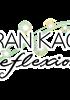 Senran Kagura Reflexions - PC Jeu en téléchargement PC - Marvelous Entertainment