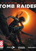 Shadow of the Tomb Raider - Xbox One Blu-Ray Xbox One - Square Enix