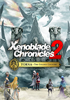 Voir la fiche Xenoblade Chronicles 2 : Torna – The Golden Country #2 [2018]