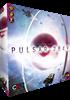 Voir la fiche Pulsar 2849 [2018]