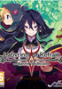 Labyrinth of Refrain : Coven of Dusk - PS4 Blu-Ray Playstation 4 - NIS America