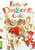 Little Dragons Café - Switch Cartouche de jeu - Rising Star Games