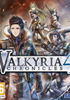 Valkyria Chronicles 4 - Switch Cartouche de jeu - SEGA