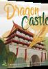 Voir la fiche Dragon Castle [2018]