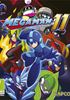 Mega Man 11 - Xbox One Blu-Ray Xbox One - Capcom