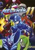 Voir la fiche Mega Man classique : Mega Man 11 [2018]