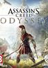 Voir la fiche Assassin's Creed Odyssey [2018]