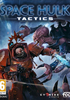 Space Hulk : Tactics - Xbox One Blu-Ray Xbox One - Focus Home Interactive