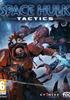 Voir la fiche Warhammer 40 000 : Space Hulk : Tactics [2018]