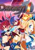 Disgaea 1 Complete - Switch Cartouche de jeu - NIS America