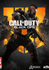 Call of Duty : Black Ops IIII - PS4 Blu-Ray Playstation 4 - Activision