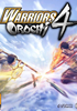 Warriors Orochi 4 - Switch Cartouche de jeu - Tecmo Koei