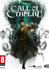 Call of Cthulhu - Xbox One Blu-Ray Xbox One - Focus Home Interactive