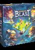 Voir la fiche Krosmaster Blast [2019]