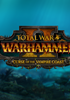 Voir la fiche Total War : Warhammer II - Curse of the Vampire Coast #2 [2018]