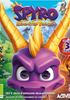 Spyro Reignited Trilogy - PS4 Blu-Ray Playstation 4 - Activision