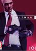 Hitman 2 - PC Jeu en téléchargement PC - Warner Interactive