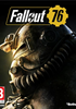 Fallout 76 - PC DVD-Rom PC - Bethesda Softworks