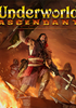 Ultima Underworld : Underworld Ascendant - eshop Switch Jeu en téléchargement - 505 Games Street