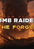 Shadow of the Tomb Raider : The Forge - PC Jeu en téléchargement PC - Square Enix