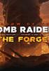 Shadow of the Tomb Raider : The Forge - PC Jeu en téléchargement PC - Square Enix