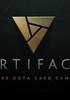 Artifact - PC Jeu en téléchargement PC - Valve