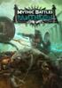 Voir la fiche Mythic Battles : Pantheon [2017]