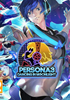 Voir la fiche Megami Tensei : Persona 3 : Dancing in Moonlight #3 [2018]
