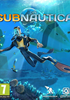 Subnautica - Xbox One Jeu en téléchargement Xbox One - Gearbox Publishing