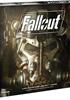 Voir la fiche Fallout : Le Jeu de Plateau [2018]