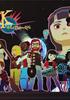 YIIK : A Postmodern RPG - eshop Switch Jeu en téléchargement