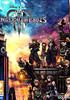 Voir la fiche Kingdom Hearts III #3 [2019]