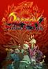 Dragon Marked for Death - eshop Switch Jeu en téléchargement