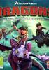 Dragons : L'Aube Des Nouveaux Cavaliers - XBLA Jeu en téléchargement Xbox One - Namco-Bandaï
