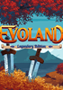 Evoland Legendary Edition - eshop Switch Jeu en téléchargement