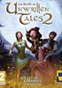 The Book of Unwritten Tales 2 - WiiU DVD WiiU - THQ Nordic