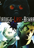 Voir la fiche Zero Escape : Virtue's Last Reward [2012]