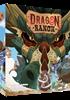Voir la fiche Dragon Ranch [2018]