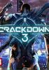 Crackdown 3 - Xbox One Blu-Ray Xbox One - Microsoft