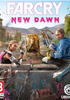 Far Cry New Dawn - PC DVD-Rom Xbox One - Ubisoft