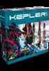 Voir la fiche Kepler 3042 [2018]