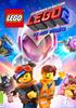 La Grande Aventure LEGO 2 : Le Jeu Vidéo - Switch Cartouche de jeu - Warner Bros. Interactive Entertainment